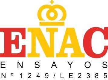 Logo ENAC Ensayos